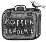 Koffer-Akademie